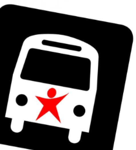 Odivelas: Bloco lança campanha em defesa dos transportes públicos